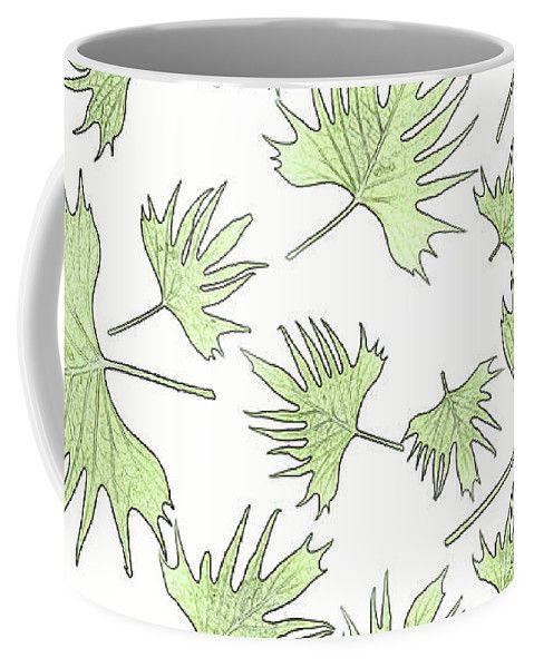 #canaryvineleaves #canaryvineart #leaf #leaves #leafart #leavesart #digitalartleaves #whimsical #whimsicalleaves #botanical #digitalartwork #foliage #foliageart #sandrafoster #sandrafosterpixels #sandrafosterfineartamerica