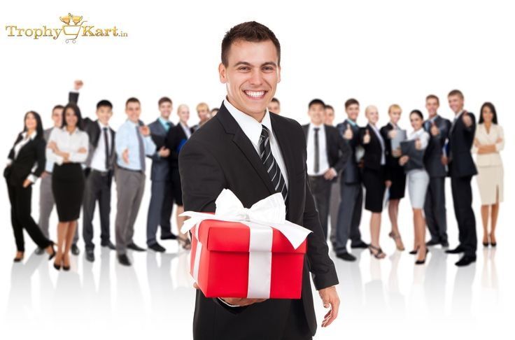 #CorporateGifts #GiftIdeas  Buy Corporate Gifts Online. Corporate Gifting Ideas for every occasion. Trophykart: leading supplier for premium quality Corporate Gifts in India & provide Corporate Gifting Services all over India.