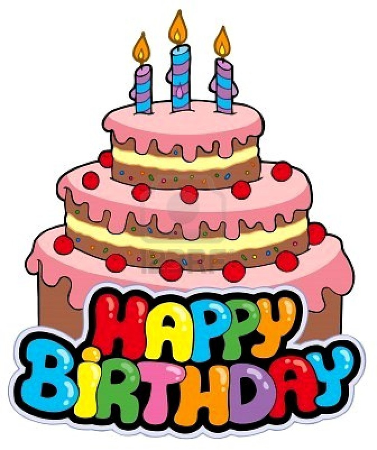 Best 25 Birthday Wishes To Myself Ideas On Pinterest Grief Wishing Myself A Happy Birthday