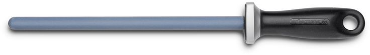Wüsthof Keramik-Schärfstab - 4455 / 26 cm Der Keramik-Schärfstab mit seiner extrem harten Oberfläche ermöglicht ein einfaches und schnelles Schärfen der Messer. Körnung F 360 / J 800. F - Europäische Norm (FEPA F), J - Japanische Norm (JIS).