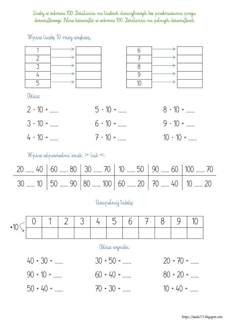 3.jpg (909×1286)