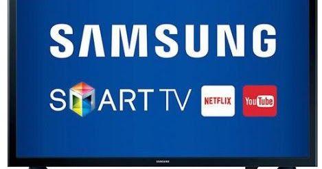 Comprar Smart TV Led em Promoção, Promoção Smart TV, Dicas para Comprar TVs, Televisão em Promoção, Lojas Americanas, Ofertas de TV nas Lojas Online, e muito mais!