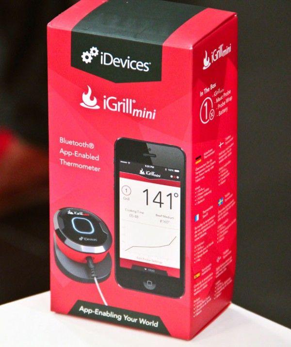 88 best gadgets galore images on pinterest chris d 39 elia Cool tech gadgets for christmas