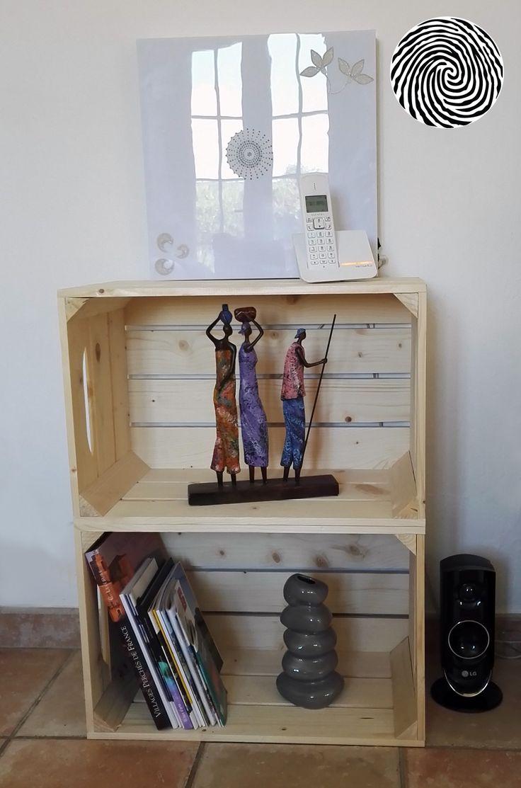 best ideas about Bahut on Pinterest Redécoration chambre pas
