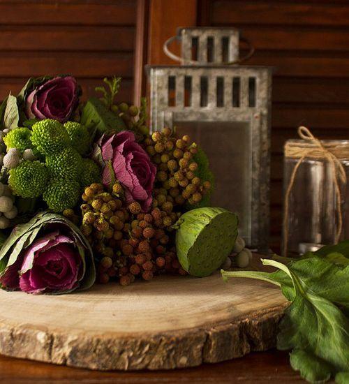 Bee Design and Flower Shop ile tanışın