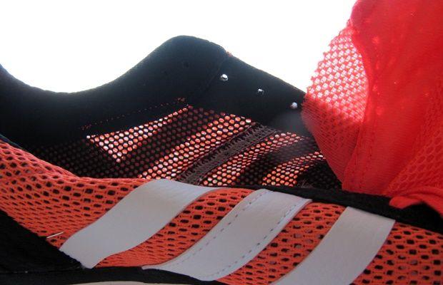 Adidas Adizero Boost 3 -003