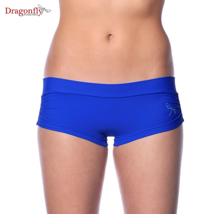 32 Best Images About DRAGONFLY Shorts On Pinterest