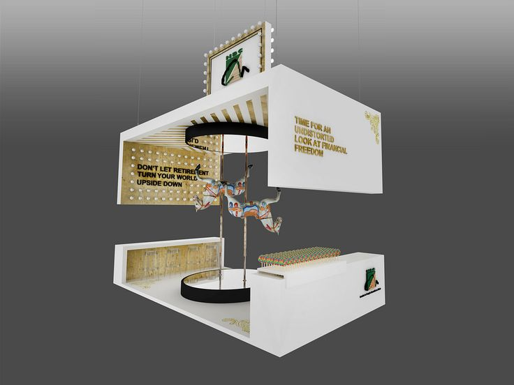 Exhibition Booth Form : Best exhibition form images on pinterest