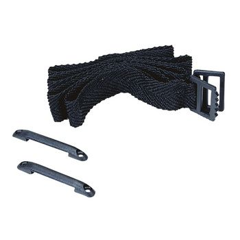 Strap For Fuel Tank/Battery Box Fixing