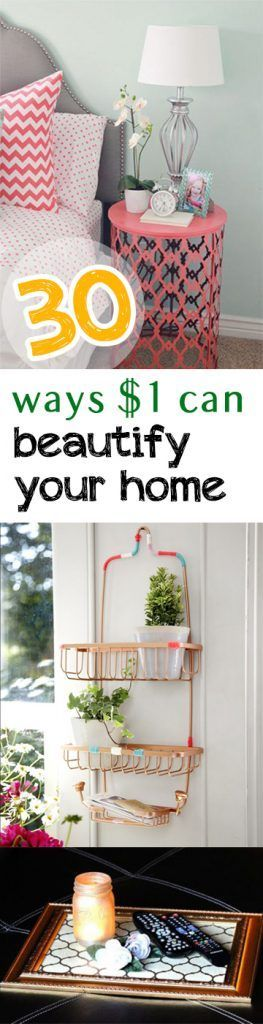 awesome DIY, DIY home projects, home décor, home, dream home, DIY. projects, home impro...