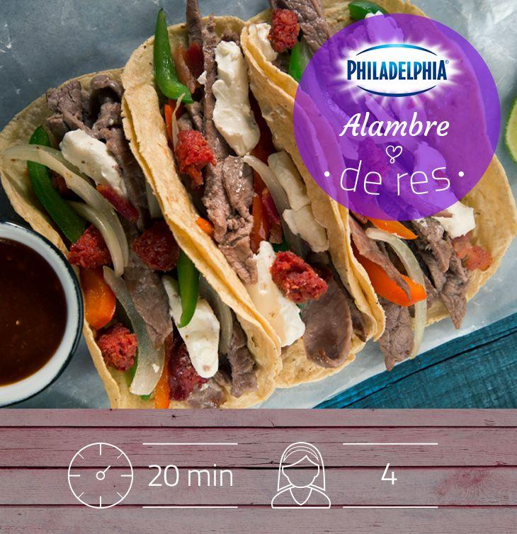 69 best images about comida rapida on pinterest tes for Una comida rapida