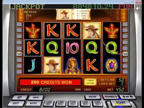 Игровые автоматы с эротикой играть без регистрации c 1 июля 2007 года игровые автоматы