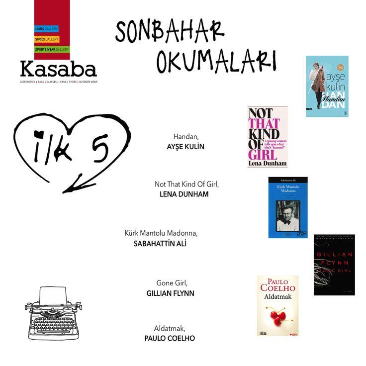 Her ne kadar #DünyaTelevizyonGünü olsa da kitapların  tadı başkadır..  #kitap #book #okumalistesi #readinglist