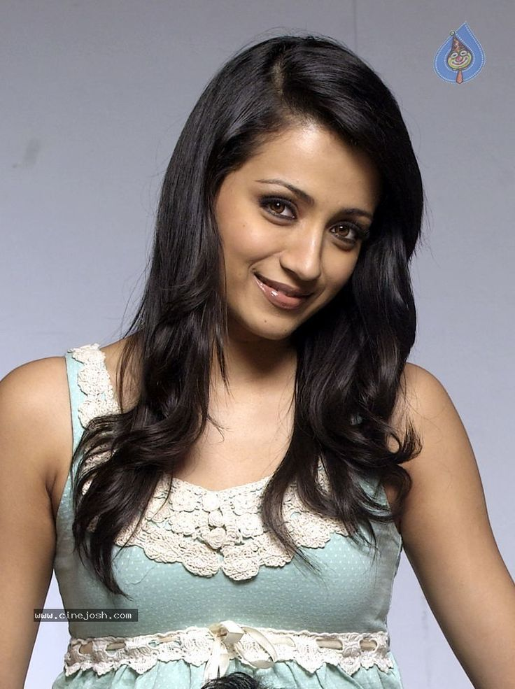 Trisha New Gallery - Click for next photo