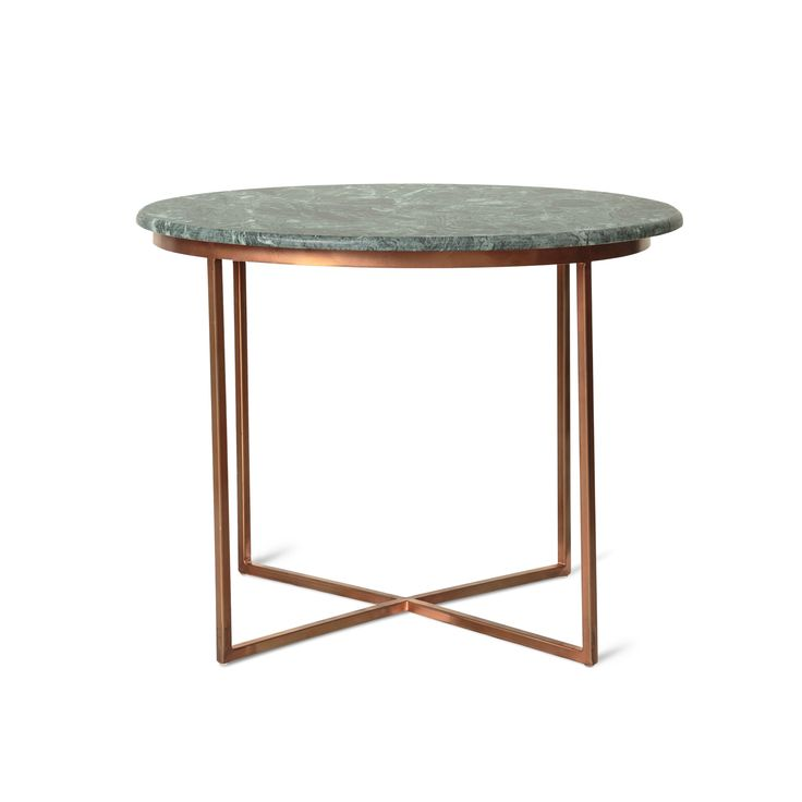 Buy the Green Large Olivine Side Table at Oliver Bonas. We deliver Furniture throughout the UK within 5-12 working days from £35.