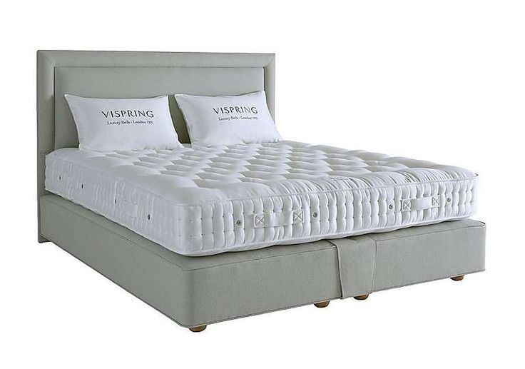Vispring Baronet Superb Pocket Sprung Divan Set Filled with coir, British fleece wool and cotton Covered in a beautiful, high-quality fabric Wide choice of optional storage drawer configurations ]]> http://www.MightGet.com/january-2017-11/vispring-baronet-superb-pocket-sprung-divan-set.asp