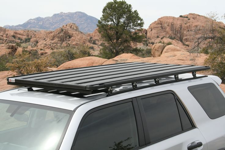 20130327 14.47.22 Roof rack, Racking system, Vehicles