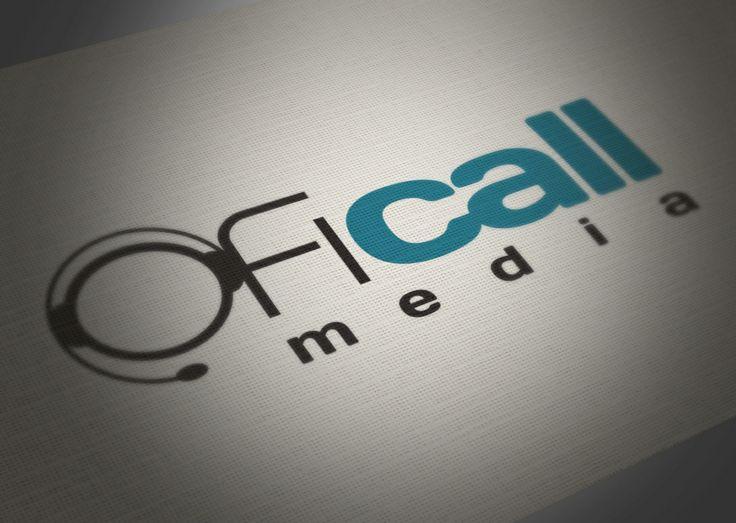 Oficall Media