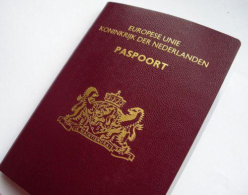 Comment obtenir un visa au Vietnam pour les détenteurs de passeports néerlandais? - https://vietnamvisa.gouv.vn/comment-obtenir-un-visa-au-vietnam-pour-les-detenteurs-de-passeports-neerlandais/