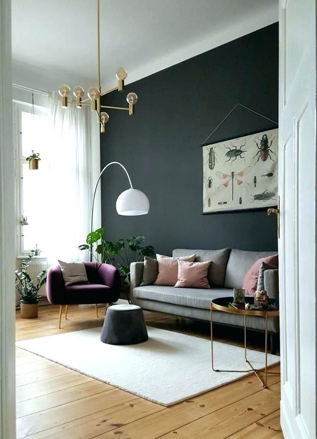 Uberlegen Billig Wohnzimmer Wohndesign Maierhofer 1020 Wien Einrichtung Wohnzimmer  Altbau Wohnung Einrichten Wohnzimmer