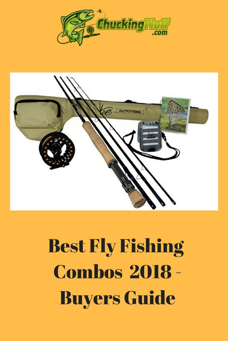 81 best best fly fishing beginner combos images on for Best fishing rod and reel combo for beginners
