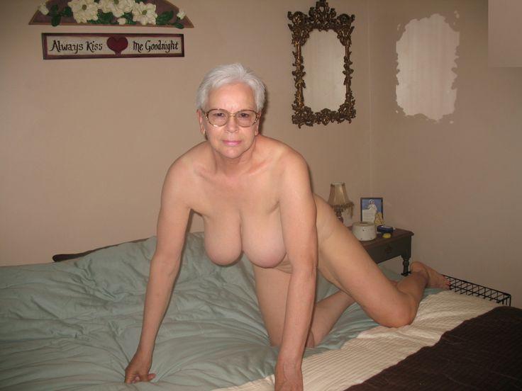 british mature porn vidio porno