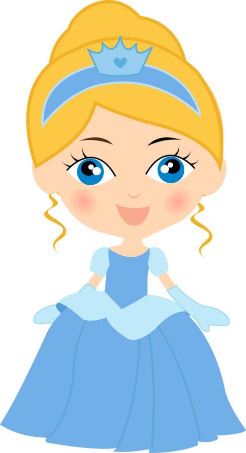 Minus Say Hello Cinderela Pinterest