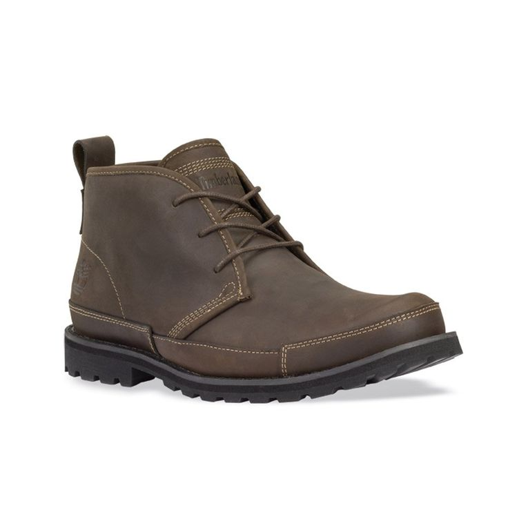 They possess a super strong base which renders agility, flexibility and one can wear them for 12 hours stretch without having any sort of foot damage, injury or infection #Boots#Work_Boots#Shoes#Steel_Toe #Safety #Water_Proof #Comfortable #Boots #Steel_Toe #Shoes