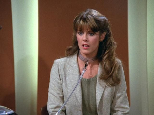17 best images about mark harmon and pam dawber on for How did mark harmon meet pam dawber