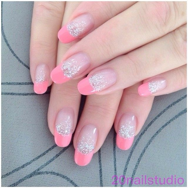 20nailstudio #nail #nails #nailart