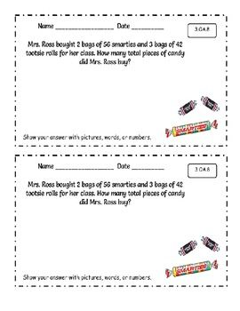 78+ ideas about Division Activities on Pinterest | Division ...