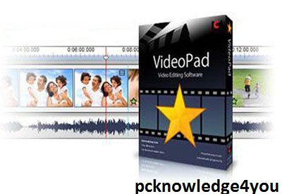 nch videopad video editor crack nch videopad video editor full version free download nch videopad video editor key nch videopad video editor keygen nch videopad video editor professional nch videopad video editor professional 3.24+crack nch videopad video editor professional crack nch videopad video editor registration code nch videopad video editor serial key
