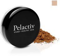 Pelactiv Loose Mineral Powder - Natural