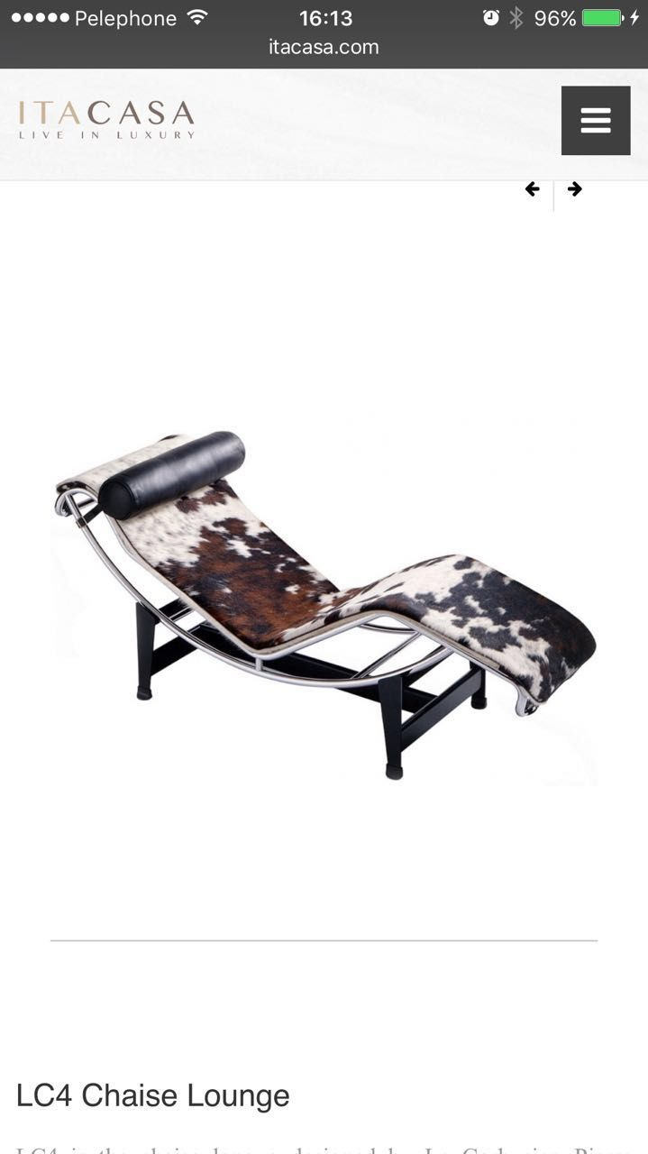 musical chairs le corbusier lounge chairs chaise lounges steel frame ship chaise lounge chairs chaise lounge chairs steel structure