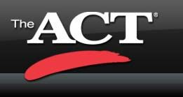 ACT Information