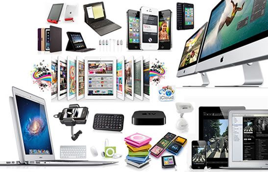 Chimp Auction is an Online Auction Site where you can Bid On Home Appliances and many more items. We have loads on our Online Bidding Site For Electronics.