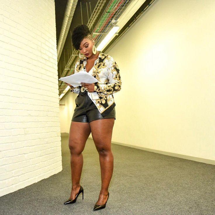 """Dj Lamiez Holworthy on Instagram: """"A POWERFUL BLACK WOMAN ..."""