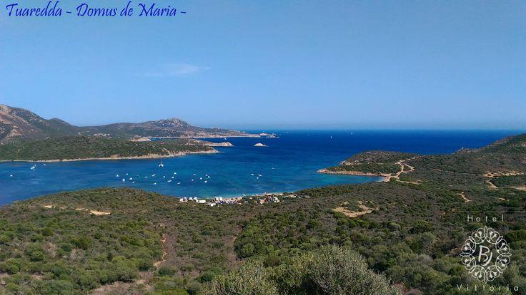 http://www.hotelbjvittoria.it  #Italy #Sardegna #lespiaggie #fantastico #AcquaCristallina #fotodelgiorno #hotelbjvittoria #