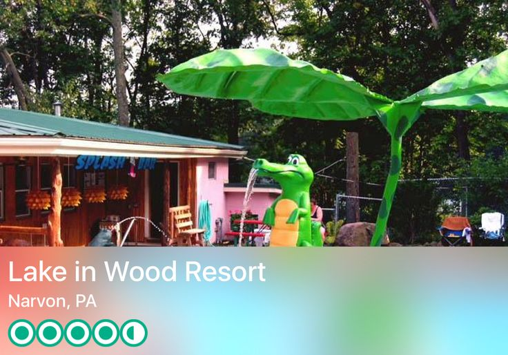 https://www.tripadvisor.com/Hotel_Review-g53276-d620083-Reviews-Lake_in_Wood_Resort-Narvon_Lancaster_County_Pennsylvania.html?m=19904