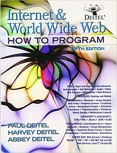 14 best solution manuals images on pinterest manual textbook and instant download and all chapters solutions manual internet and world wide web how to program 5th fandeluxe Image collections