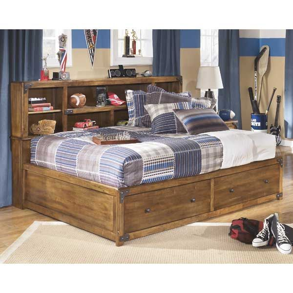 Ashley Furniture Redding Ca: 106 Best Images About Just For Kids On Pinterest