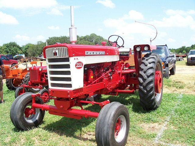 Farmall 560 Rear Wheels : Best son s farmall images on pinterest ih