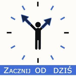Blog Zacznij od dziś! Uczniowie z Zespołu Szkół   w Poznaniu!
