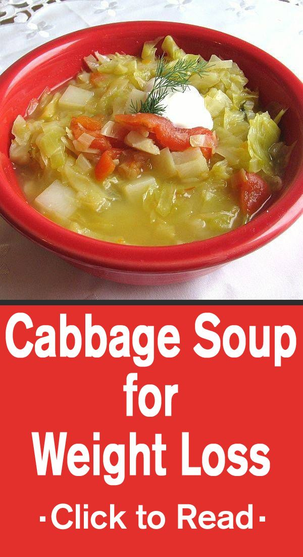 ... Weight Loss Diet, Diet Soup, Cabbage Weight Loss Soup, Extreme Diet