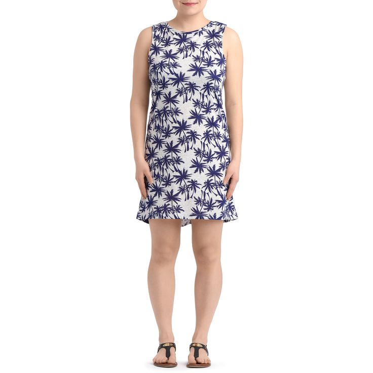 BOARDWALK Dress by Schwiing pop - Dress summer fashion -The perfect dress - Summer outfit - Nice printed dress - Forevermlle.com online store