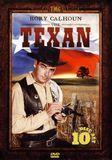The Texan [10 Discs] [DVD]