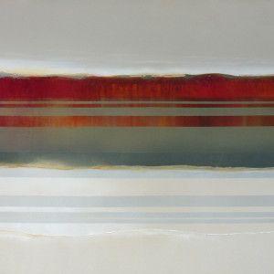 """Still Waters Run Deep"""" by Bee Doughty-Pratt"""
