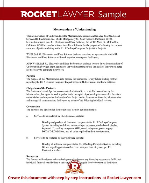 master lease agreement 1076 best real state images on pinterest
