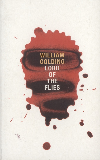 an essay on the novel lord of the flies by william golding Lord of the flies by william golding revision notes piggy's role in the novel seems to be heavily symbolic as the only boy wearing glasses he.