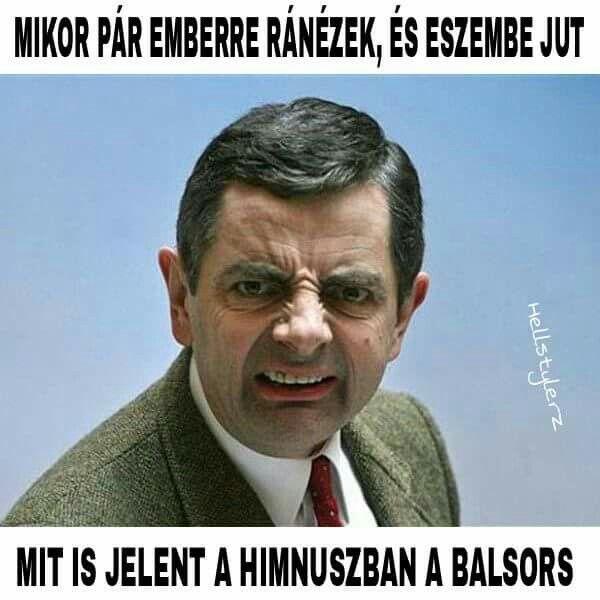 Balsors XD